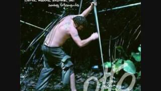 Otto - O Leite (feat. Céu)