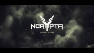 Ncrypta - Psychopathic [GBD187]