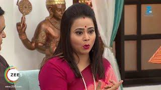 Aji Sunte Ho - Hindi Serial - 20 February To 24 February - Zee Tv Serial - Weekly Webisode width=