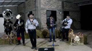 Cuentame todas tus penas (Cover) - Aron Limon y su Estilo de Rancho