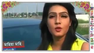 Bangladashe ster sex xxx 8