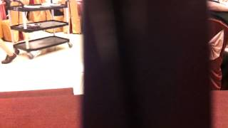 林家如-【0+5長笛-Jambalaya】-(薩克斯風.中國笛.電子琴.長笛.視覺設計)