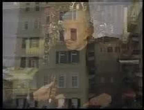 akademi istanbul - doğan apartmanı-2