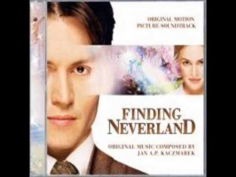 jan-ap-kaczmarek-neverland-minor-piano-variation-yewtree0827