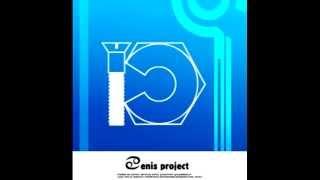 ➠ Who-Ah! (Feat.Soul아름,티디) - 데니스프로젝트