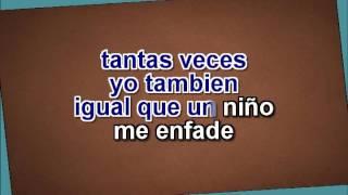 85• A Veces Tu A Veces Yo Julio Iglesias DEMOS