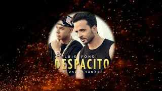 Despacito marimba remix ringtone [with download link]