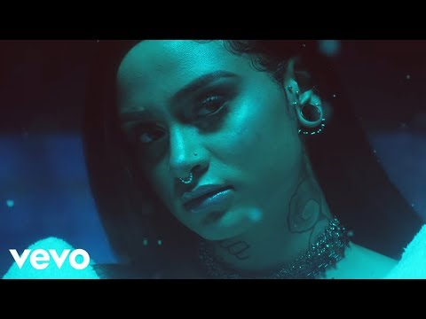 Calvin Harris - Faking It (Official Video) ft. Kehlani, Lil Yachty