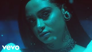 Calvin Harris - Faking It (feat. Kehlani & Lil Yachty)