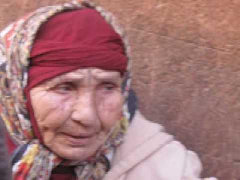 Morocco.mov