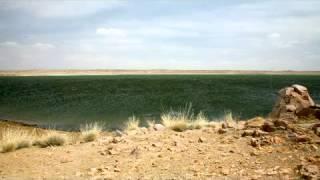С.Жавхлан: Төрсөн нутгийн уянга. Говь Алтай аймаг Дэлгэр сум Javkhlan: Tursun nutgiin uyanga