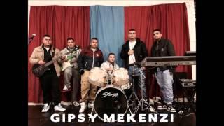 PAVOVCE GIPSY MEKENZI C.25