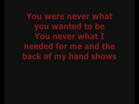 heartbreaker-the-darling-buds-with-lyrics-jamiecbfan