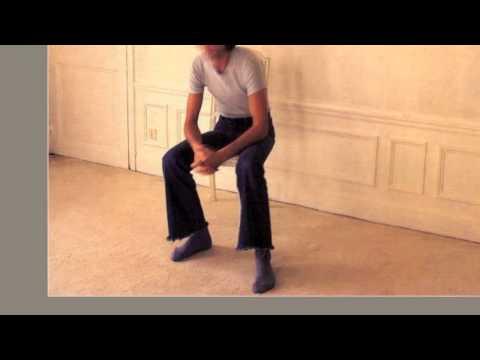 Toujours Ensemble de Gerard Manset Letra y Video