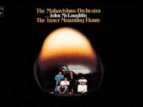 mahavishnu-orchestra-you-know-you-know-1971-aquarianrealm