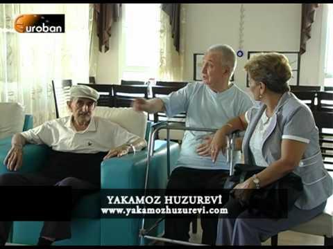 yakamoz.wmv