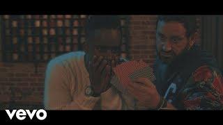 Black M - Tout ce qu'il faut (ft. Gradur, Alonzo & Abou Debeing)