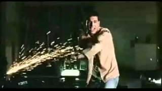 Wisin y Yandel Feat. Tito El Bambino  Caile Rakata