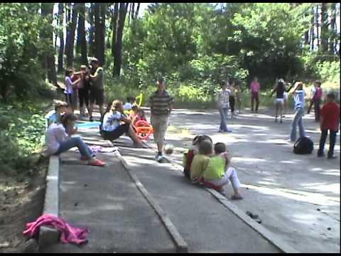 Ukraine Trailer 2010