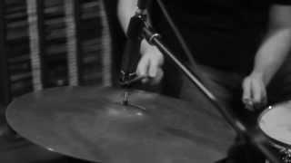 Rehber - İpucu  (B!P Akustik)