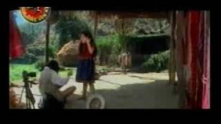 Wo Kagaz Ki Kashti(Jagjit Singh).mp4