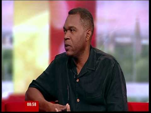 robert-cray-interview-uk-july-2010-mrbuzzzaldrin