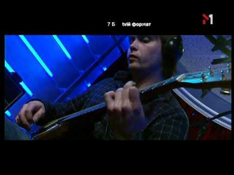 7-tv-1-20030404-russianmusic-chanel-1452877046