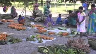 Ripablik blong Vanuatu