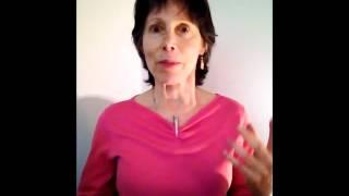 Iyashi Zero Point Energy Healing Wand Testimonial 2 - Iyashi wand