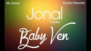 Baby Ven - Jonal - Studio Records