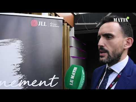 Video : Immobilier professionnel à Casablanca : Tendances et perspectives