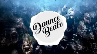 Daunce Beatz - We love sushi (Trap beat instrumental)