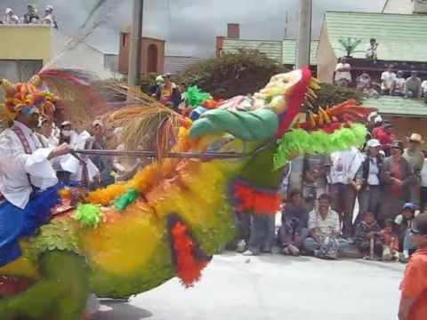carnaval blancos y negros pasto nariño b