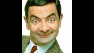 Mr bean pick up the phone ringtone DOWNLOAD
