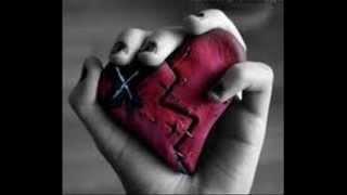"""Rafael Passos """"Eu não te quero mais"""""""