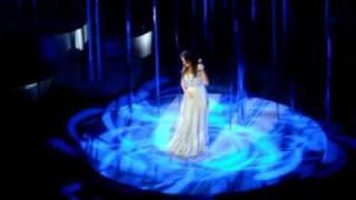 Ivete Sangalo - Os Seus Botões (Elas Cantam Roberto)