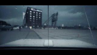 FS012 - Ann Clue & Boris Brejcha - Acid Attack (EP) Promotion Video