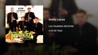 Somo Locos