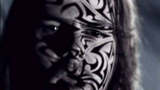 Crematory - Revolution ( Official video ).mpg
