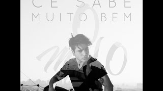 """O Melo - """"Ce Sabe Muito Bem"""" ( Live Rooftop ) WEBCLIPE"""