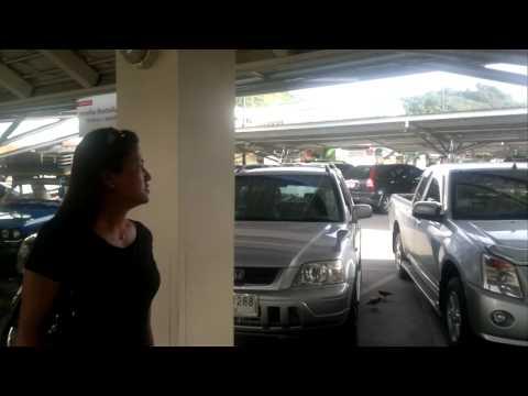06012011 Sati at Tesco Lotus phuket