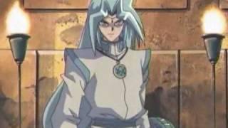 Yu-Gi-Oh! Dartz's Themes
