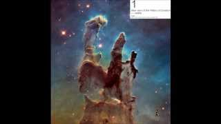 Hubble's Top 30 Images HD