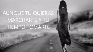 Toto Mc Feat Ceniza - Nada Es Como Ayer (Remix) (Lyric Video)