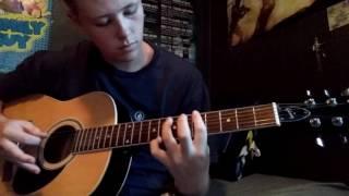 Guitar vs. Violin