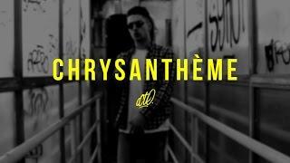 Octo - Chrysanthème (clip officiel)