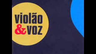05 Palhaço, Violão & Voz, Moacyr Luz