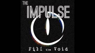 The Impulse - Worthless