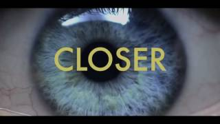 The Chainsmokers feat Halsey - Closer Remix
