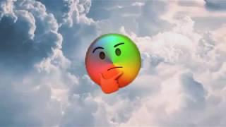 Ladrão de Hype - Sonho [Lyric Video]